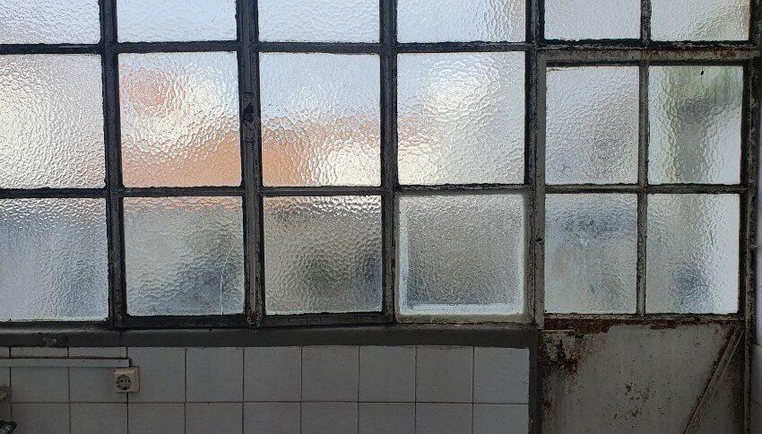 2-piso1-03