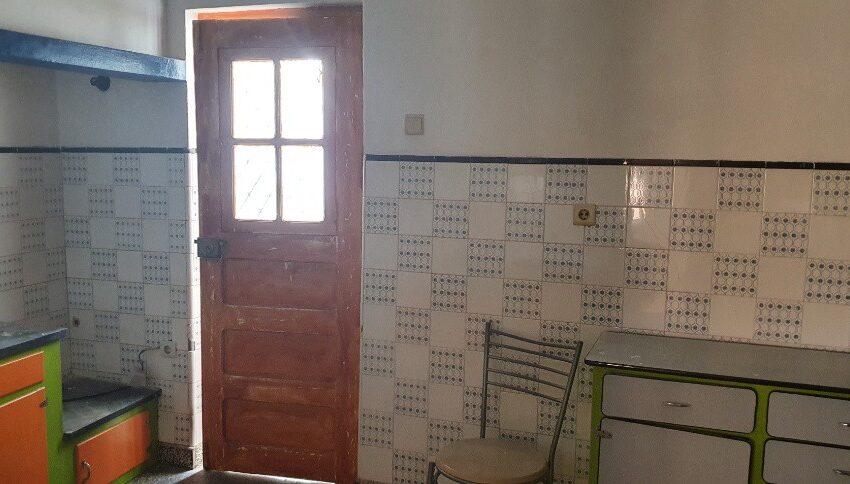 2-piso1-04