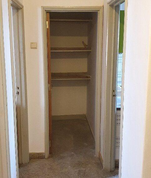 3-piso1-04