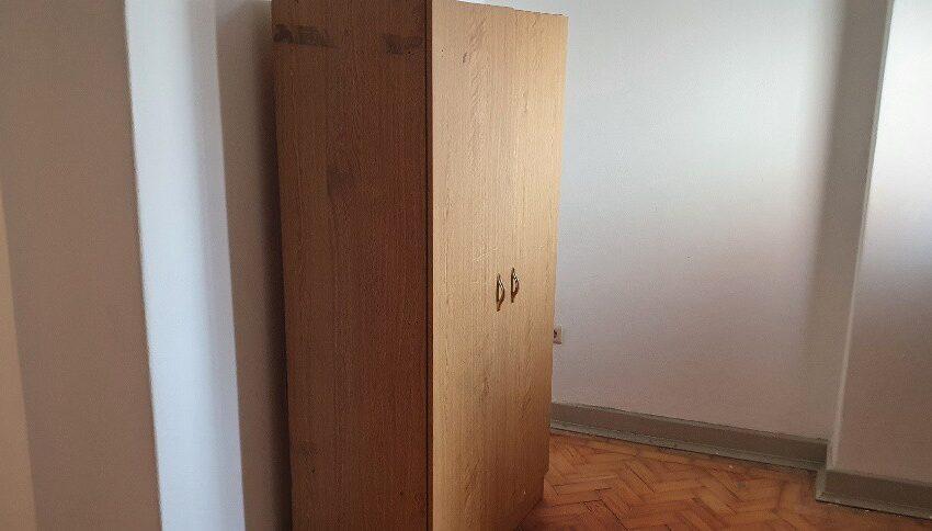 3-piso2-03
