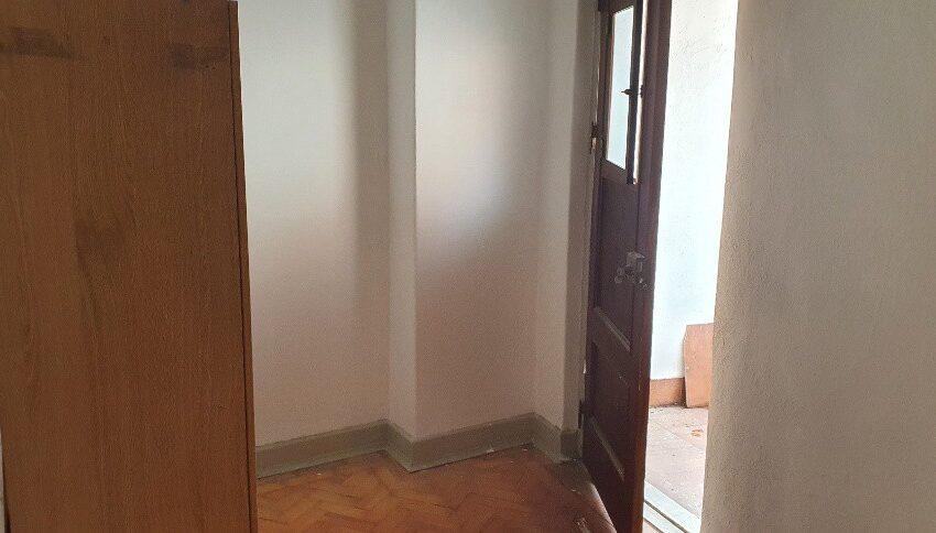 3-piso2-04