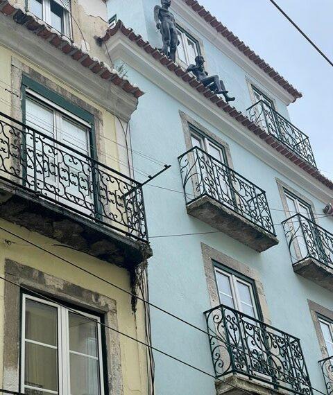 Bica Duarte Belo, 2 e 4 RC_4