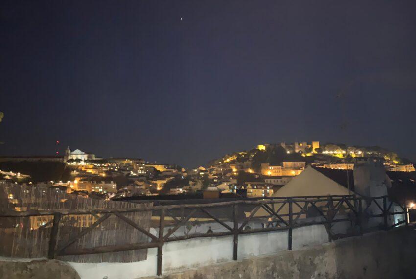 Martim Vaz_noite