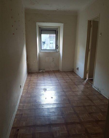 Quarto (2) 1º andar