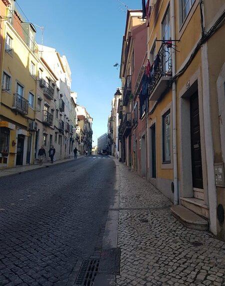 Rua (2)