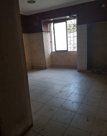 Sala Trv Brunos 1º andar