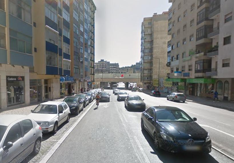 Street view_1