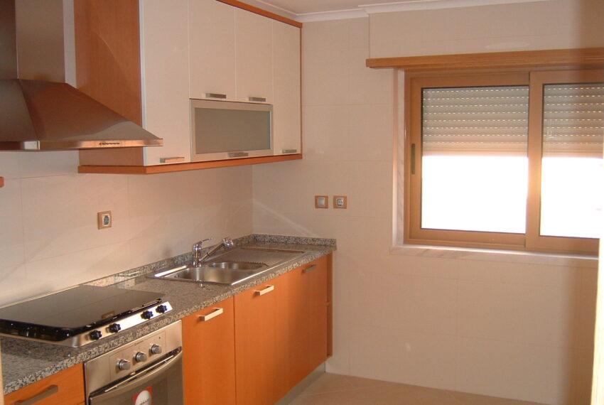 Cozinha 8