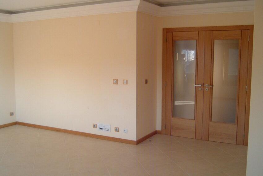 Sala IX