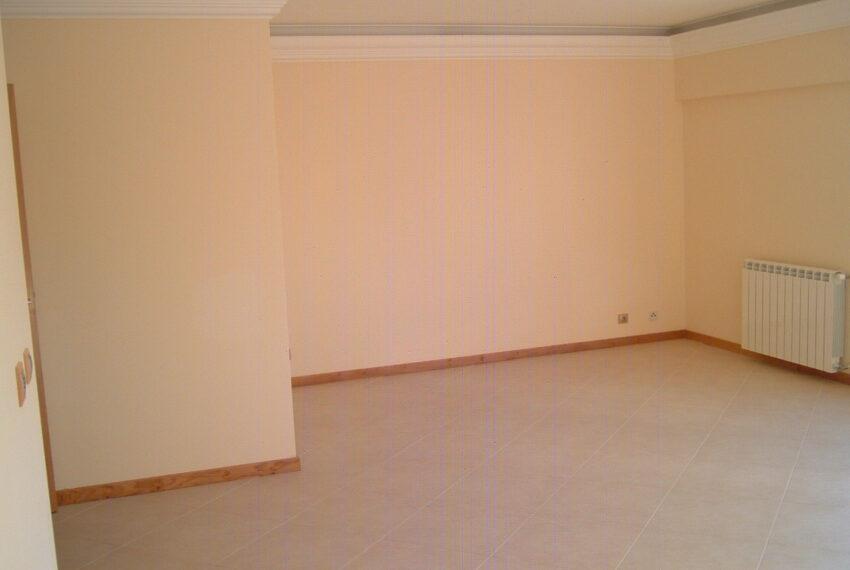 Sala VII
