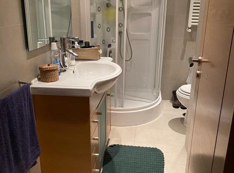 WC pequena 2