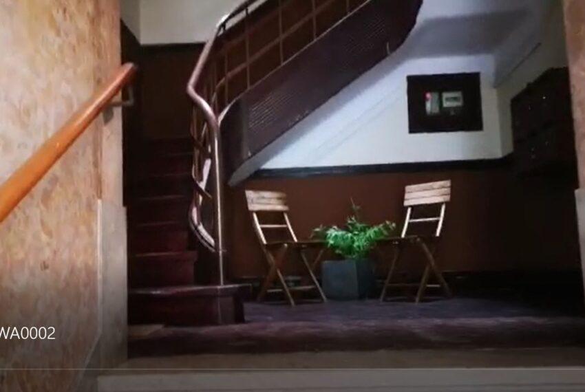 Capturar escada 1