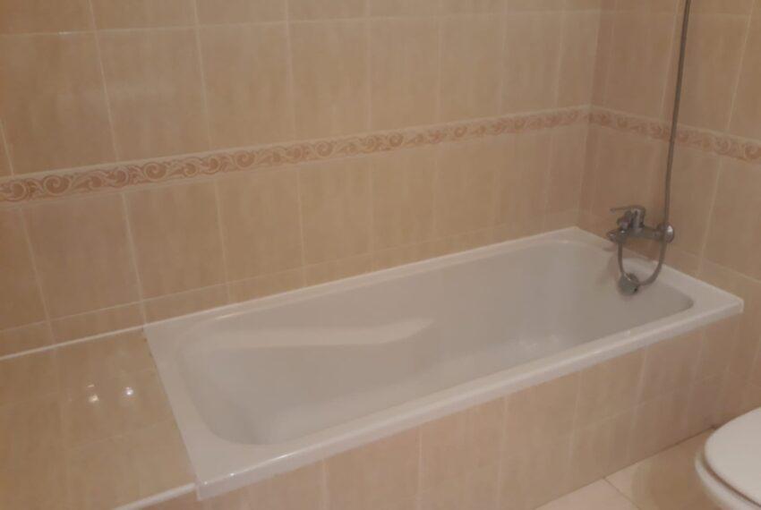 Detalhe WC piso 1
