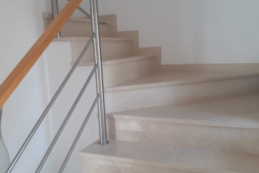 escadas 1