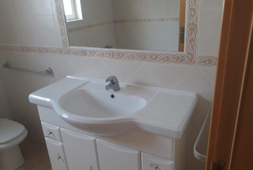 outro Detalhe WC piso 1