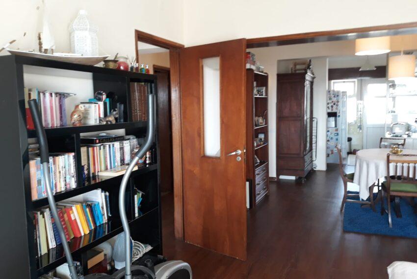 Sala vista parcial 1
