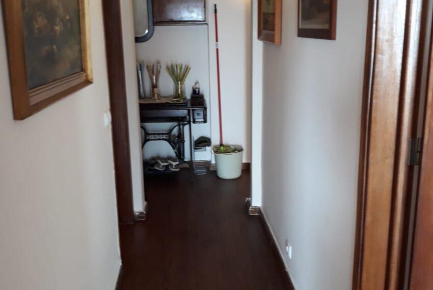 corredor H 2