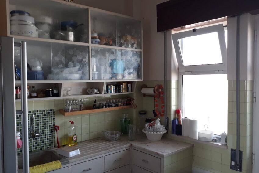recanto cozinha 2