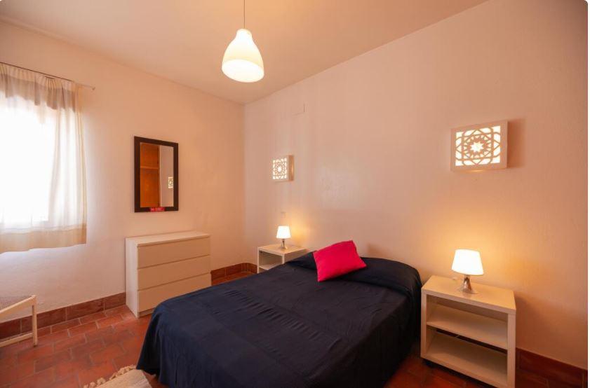 room 1 2