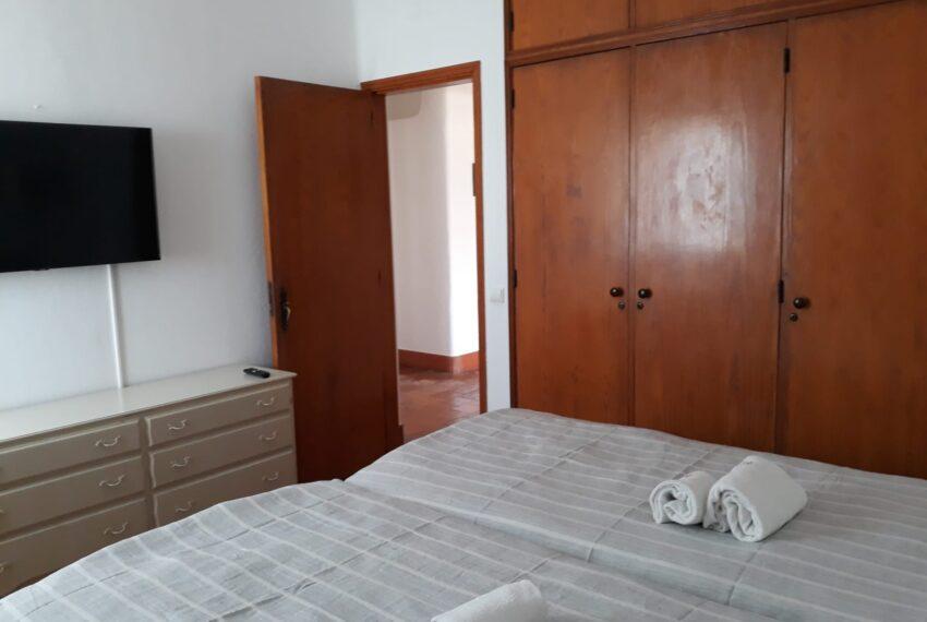 room c 2