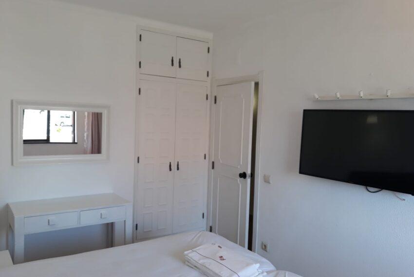 room v5
