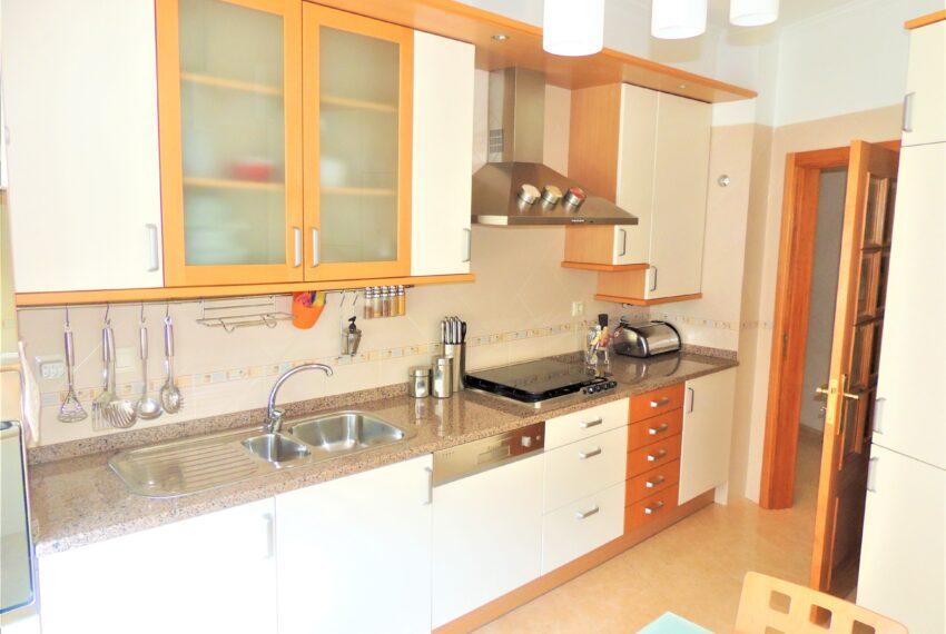 Cozinha 1c