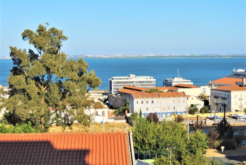 Vista 2