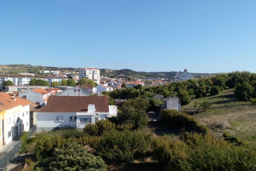 vista terraço 2