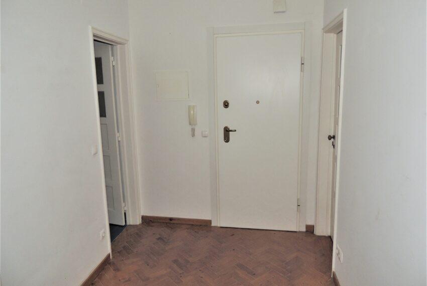 Hall entrada 1