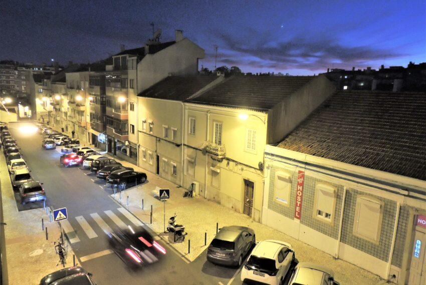 Vista rua 1